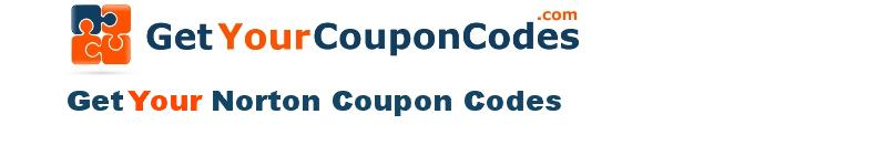 Norton coupon codes online